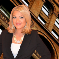 Vicky Cedillo | Realtor / Owner