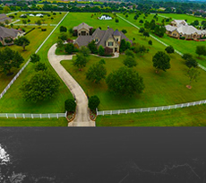 Homes with Acreage For Sale and Horses Allowed